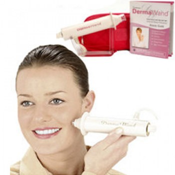 Derma Wand Sauerstoff Lifting System